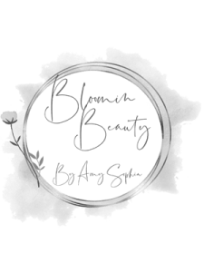 Blooming Beauty Logo